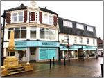 Thumbnail to rent in High Street, Normanton