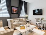 Thumbnail to rent in The Lofts, Pennine House