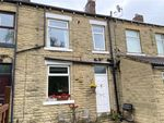 Thumbnail for sale in Forrest Terrace, Earlsheaton, Dewsbury, West Yorkshire