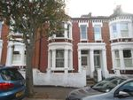 Thumbnail to rent in Ashness Road, Battersea, London