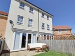 Thumbnail to rent in Richmond Lane, Kingswood, Hull, East Yorkshire