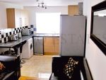 Thumbnail to rent in Braemar Road, Fallowfield, Manchester