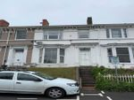 Thumbnail to rent in The Esplanade, Carmarthen, Carmarthenshire