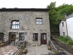 Thumbnail to rent in High Stable Cottages, Lindal In Furness, Cumbria
