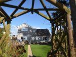 Thumbnail to rent in Main Road, Ashton, Helston, Cornwall