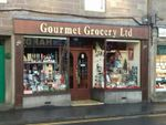 Thumbnail for sale in Brechin, Angus