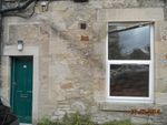Thumbnail to rent in Victoria Street, Coldstream, Scottish Borders