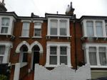 Thumbnail to rent in Amberley Grove, Addiscombe, Croydon