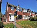 Thumbnail to rent in Forest Hills Drive, Southampton