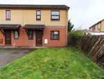 Thumbnail for sale in 14 Ashridge Close, Llandrindod Wells