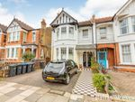 Thumbnail to rent in Selborne Road, London