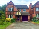 Thumbnail for sale in Barbel Crescent, Broomhall, Worcester