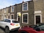 Thumbnail to rent in Oak St, Great Harwood