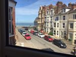 Thumbnail to rent in Cabbell Road, Cromer