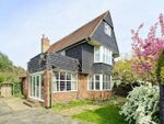 Thumbnail for sale in Selsey Avenue, Aldwick
