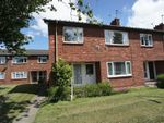Thumbnail for sale in Metcalfe Close, Alvaston, Derby