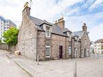 Thumbnail for sale in Piries Lane, Aberdeen