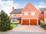 Thumbnail for sale in Field View, Cawston, Rugby