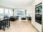 Thumbnail to rent in Wiverton Tower, Aldgate Place, Aldgate