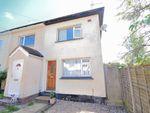 Thumbnail to rent in Cherry Gardens, Bishops Stortford, Hertfordshire