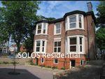 Thumbnail to rent in Vivian Avenue, Nottingham