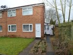 Thumbnail to rent in Clandon Close, Birmingham