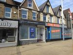 Thumbnail to rent in Middlewood Road, Hillsborough, Sheffield