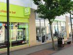 Thumbnail to rent in The Parade, Newton Aycliffe