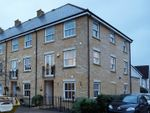 Thumbnail to rent in Fleetwood Square, Chelmsford