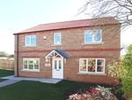 "Thumbnail to rent in ""The Chedworth"" at Low Street, Sherburn In Elmet, Leeds"