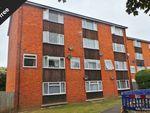 Thumbnail to rent in Homer Close, Gosport