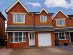 Thumbnail for sale in Summer View, Royston, Barnsley