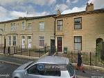 Thumbnail to rent in Sawrey Place, Bradford