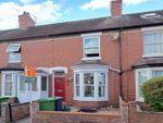 Thumbnail to rent in Hotspur Street, Shrewsbury