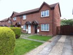 Thumbnail to rent in Foxcroft Close, Bradley Stoke, Bristol