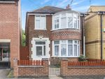 Thumbnail for sale in Macaulay Street, Leicester, Leicestershire