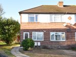 Thumbnail for sale in Cairn Way, Stanmore, Middlesex