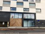 Thumbnail to rent in 120 Blackwall Lane, North Greenwich
