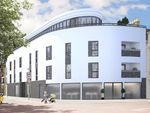 Thumbnail for sale in Paragon Development, 50 King Charles Road, Surbiton