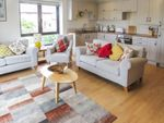 Thumbnail to rent in Mount Pleasant, Bath Road, Beckington, Frome