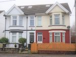 Thumbnail for sale in Beaufort Road, Ebbw Vale