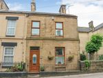 Thumbnail for sale in Dodworth Road, Barnsley, South Yorkshire
