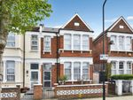Thumbnail for sale in Cedar Road, Cricklewood