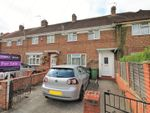 Thumbnail for sale in Lime Grove, Hereford