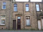 Thumbnail to rent in Mersey Street, Longridge, Preston