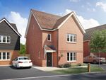 """Thumbnail to rent in """"The Greenwood"""" at Reigate Road, Hookwood, Horley"""