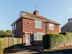 Thumbnail for sale in Myrtle Road, Stockton-On-Tees, Stockton-On-Tees