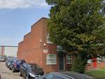 Thumbnail to rent in Tewin Road, Welwyn Garden City