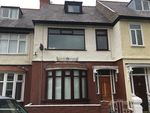 Thumbnail to rent in Priory Road, Anfield, Liverpool