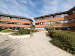 Thumbnail to rent in Westbrook Centre, Suite 5, Block 1, Milton Road, Cambridge